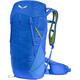 Salewa MTN Trainer 28 - Mochila - azul